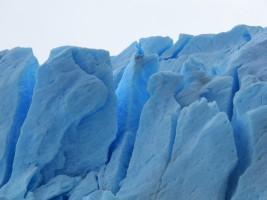 Patagonia Ice
